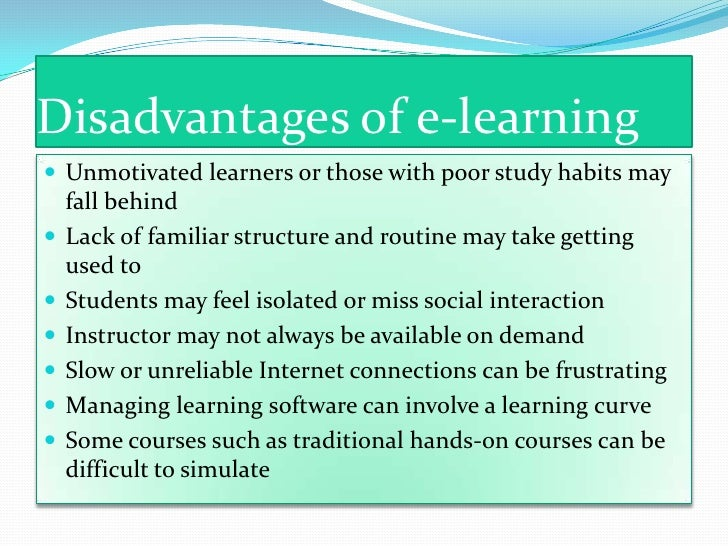 High School Dropouts Essay Elearningppt Thesis Statement For A Persuasive Essay also Example Of Thesis Statement In An Essay E Learning Essay  Aikmans Psychology As A Science Essay