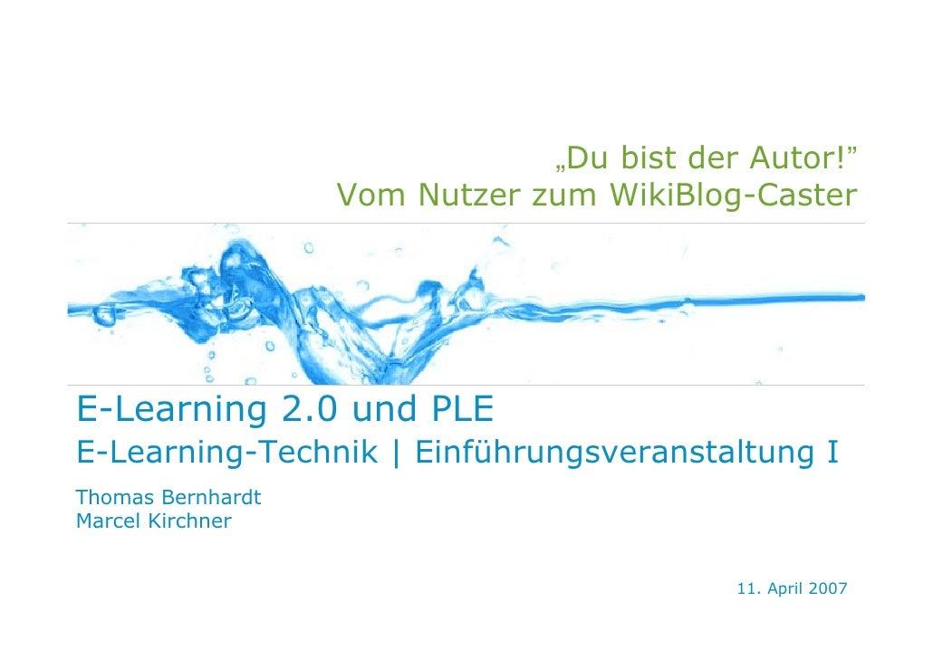 eLearning2.0_01