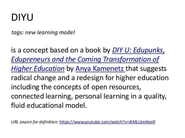project based learning definition the glossary of