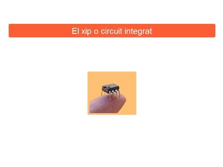 Elecanal7