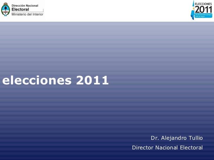 Elecciones nacionales embajadas_castellano[1][1]