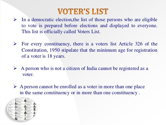 legislative process in india The president is indirectly elected by means of an electoral college consisting of the elected members of the parliament of india and the legislative assemblies of.
