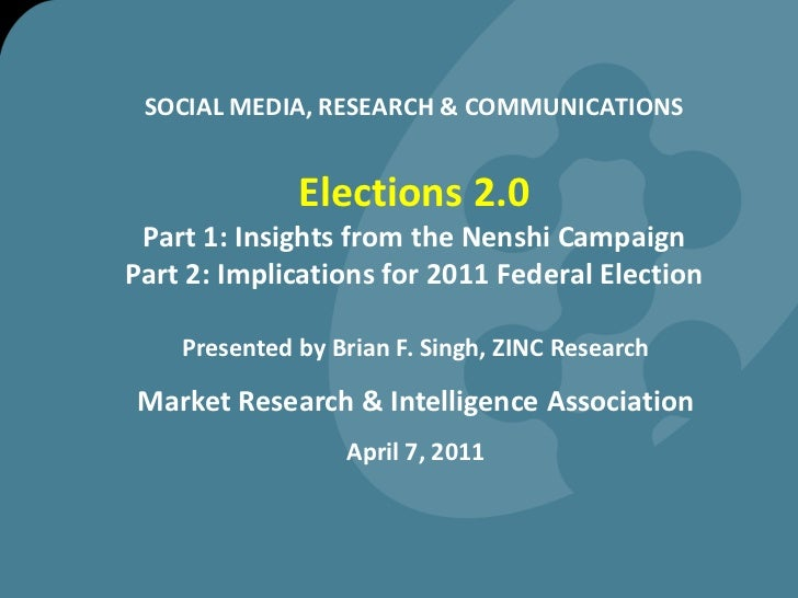 Elections 2.0   Part 1 of 2_civic