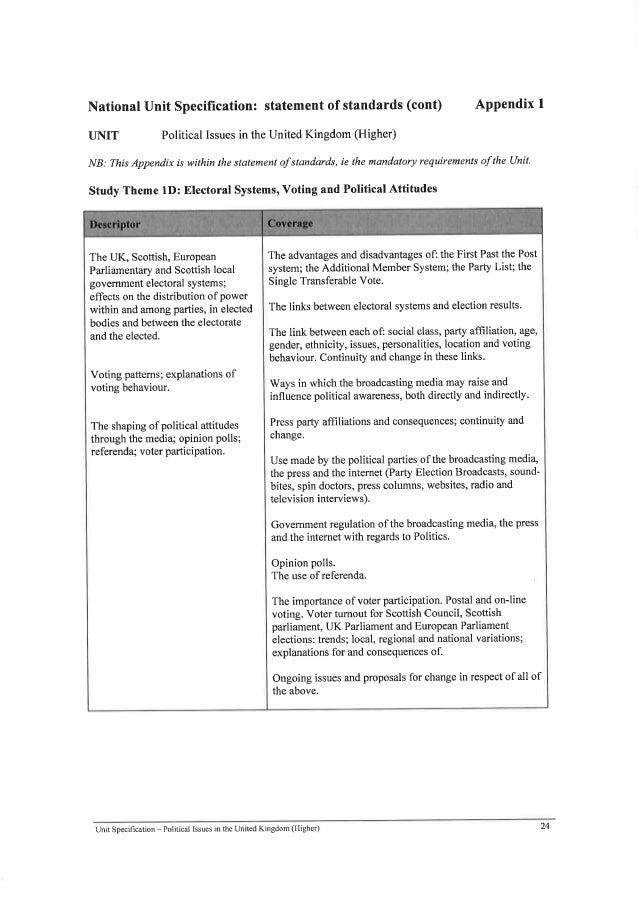 an overview of the canadian electoral system Electoral historians generally conclude that the modern canadian political party system didn't really get settled until the dawn of the 20th century prior to that, mps were often elected with extremely ambiguous or complicated labels (independent nationalist liberal, etc), or, just as often, no label at all.