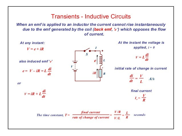 download C   for Mathematicians. Introduction for