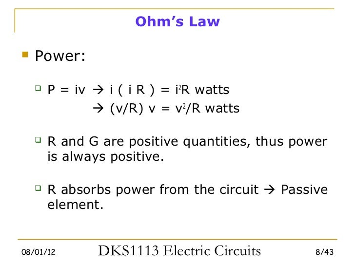 How To Determine The Size Of Your Central Air Conditioner together with Grade 10 Physics Mag ism Ws besides MotorDrivers additionally What Is The Maximum Length Of Speaker Wire For A 70 Volt Line together with Wireless Power Transmission Or Charge Module. on find the current in circuit below