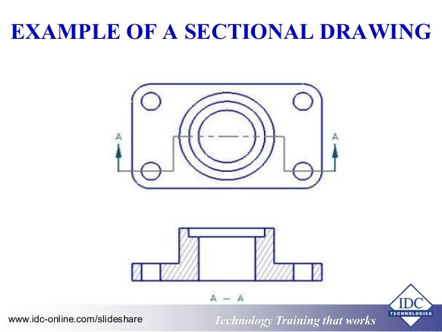 Awning motor drawings likewise Kitchen Diagram 33844731 besides Electrical Drawings And Schematics likewise Overfill Prevention besides New 3 Ph 3 Wire Corner Grounde. on wiring drawings