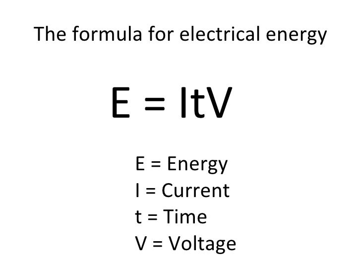 Electric Potential Difference  physicsclassroomcom