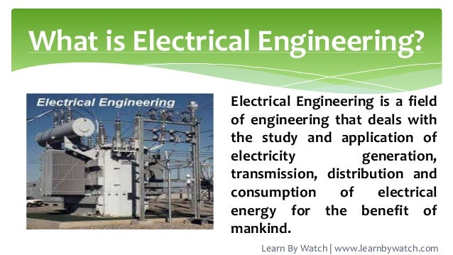 Why engineering is better than other feiel?