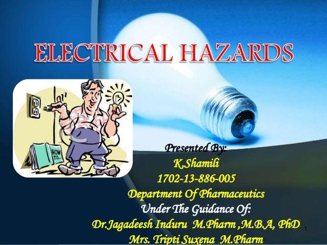 Presented By: K.Shamili 1702-13-886-005 Department Of Pharmaceutics Under The Guidance Of: Dr.Jagadeesh Induru M.Pharm ,M....