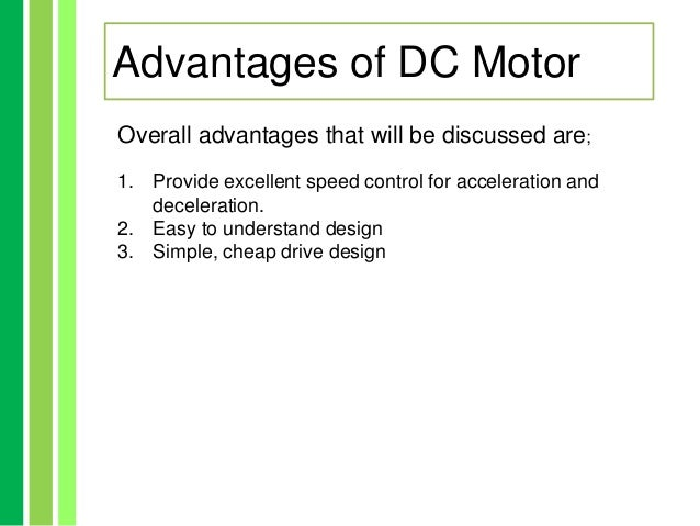 Refurbished Electric Motors Offer Power Without  promise moreover Ac Motors Single Phase Induction Motors further Arduino Stepper Motor Interface besides Permanent Mag  Synchronous Motor Pmsm together with 09 11 motor control. on types of dc motors