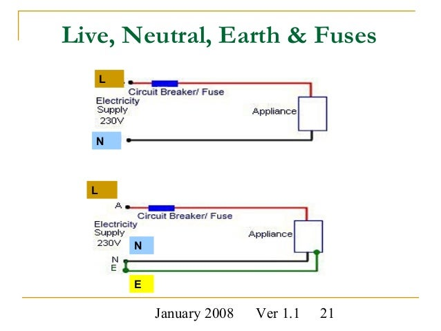 neutral wire function - 28 images - neutral grounding resistor ...