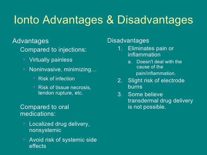 Definition, examples, advantage and disadvantages ASAP!?
