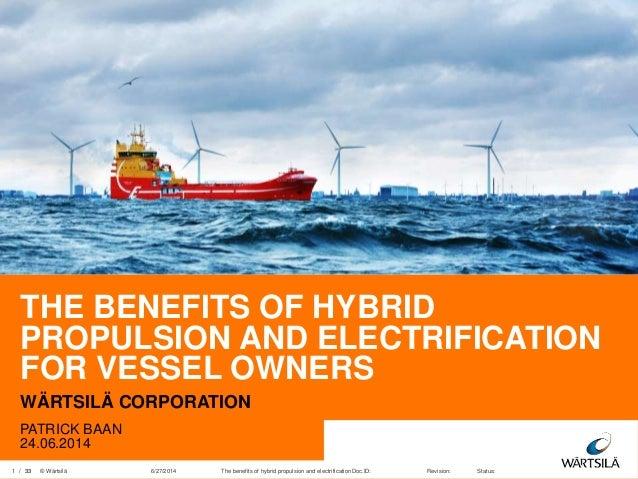 Electric and hybrid_marine_world_expo_patrick_baan_062014
