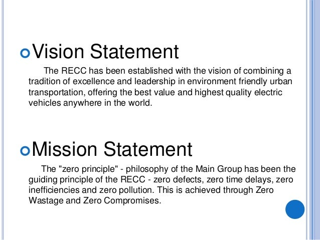 vision and mission statement of nirma limited Read this essay on samsung vision and mission ltd samsung electronics concept of mission statement & vision statement every company should have a mission.