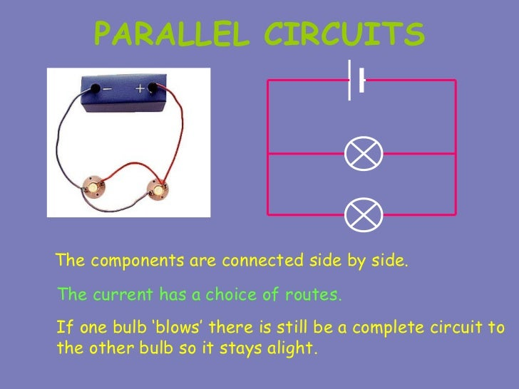 Cant Close Tailgate Interior Trunk Switch 143558 additionally What Is An Electrical Circuit further Dan Electro Input Wiring Diagram additionally Wiring Diagrams And Ladder Logic besides How To Control Each L  By Separately. on series and parallel circuits diagrams