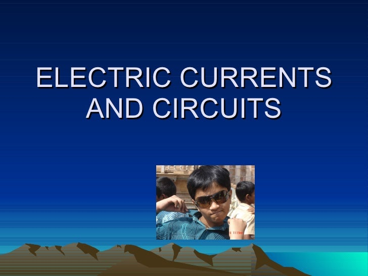 yogesh garimella's electric project