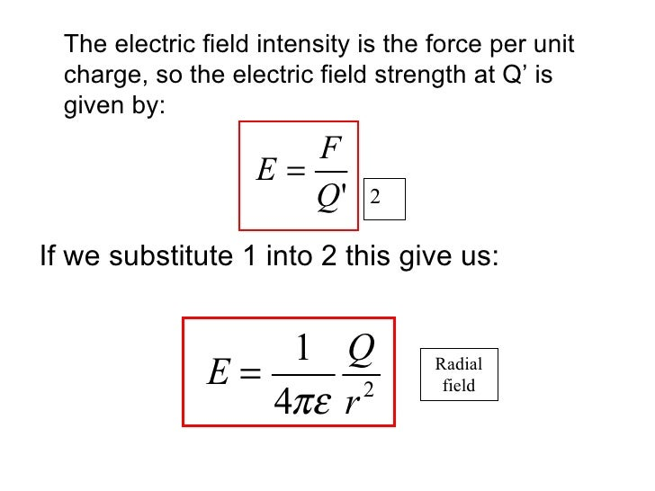 Equipotential Lines further Non Un Supercondensateur N Est Pas Un Condensateur furthermore Electric Field furthermore G 6moak47kh4f8l6hhq6cnra0 additionally Instructor s solution manuals to ph 380e6506cdec82. on electric field between two plates formula
