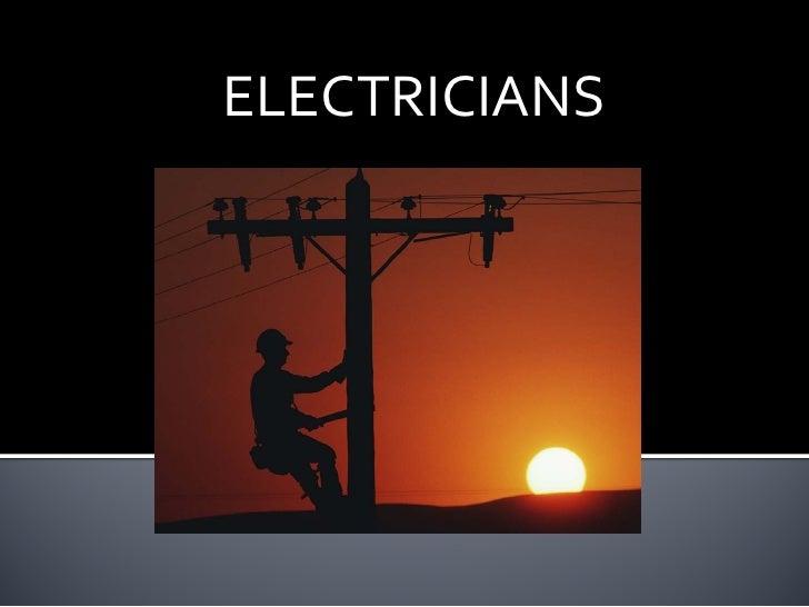http://electrician.nearhackensackteanecknj.com