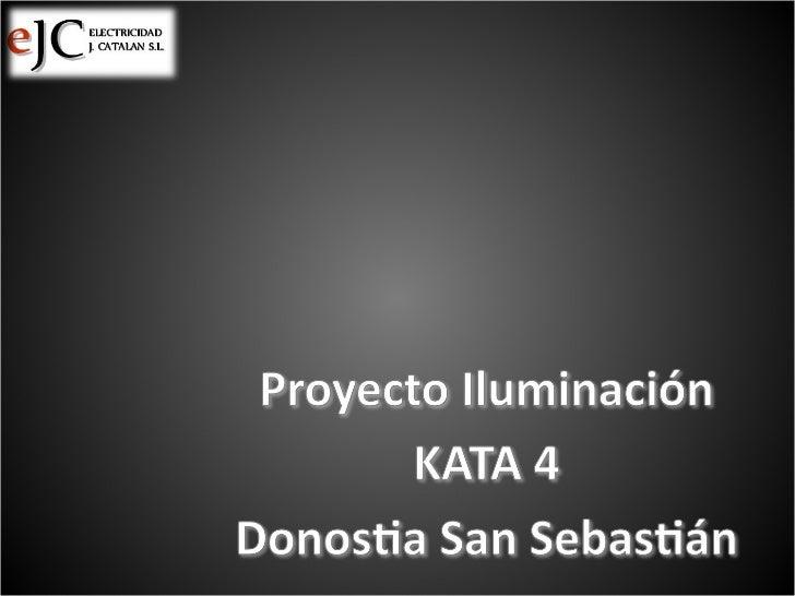 Electricistas en Donostia-San Sebastián         Realizamos instalaciones eléctricas y            reformas en viviendas, lo...