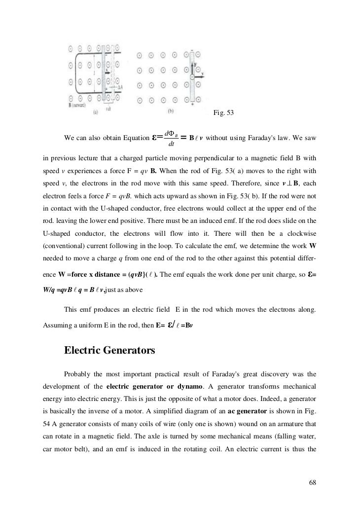 schematic electrical symbol cheat sheet