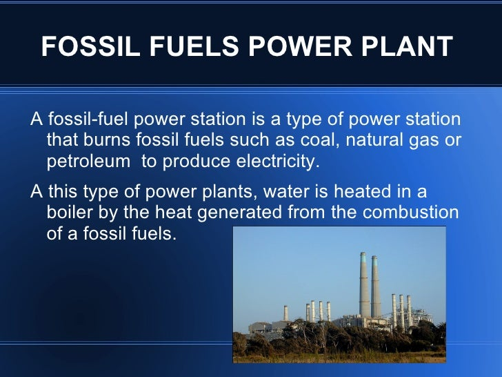 The Hidden Costs of Fossil Fuels