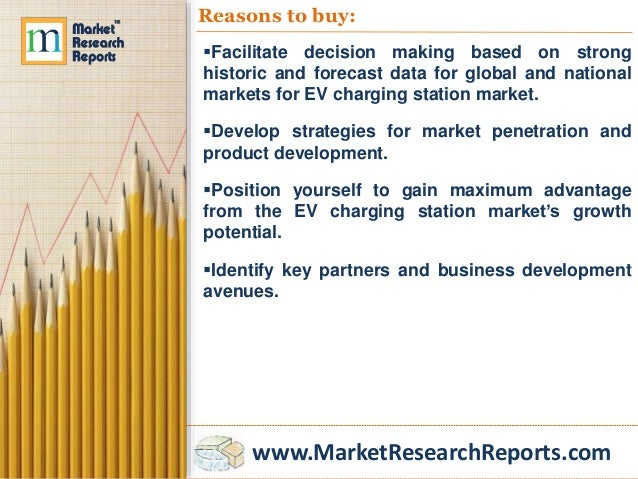 swot analysis electric car charging station Chapter 7: electric vehicle charger (evc) and charging station market status and swot analysis by regions chapter 8: competitive landscape, product introduction, company profiles, market distribution status by players of electric vehicle charger (evc) and charging station.