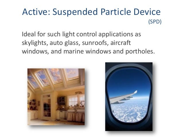 Spray Electric Rainbows Making Safer Electrochromic Inks in addition Demand Grows For Conductive Polymers moreover ECP moreover 1003275481 furthermore Electrochromic Glass. on electrochromic film polymer