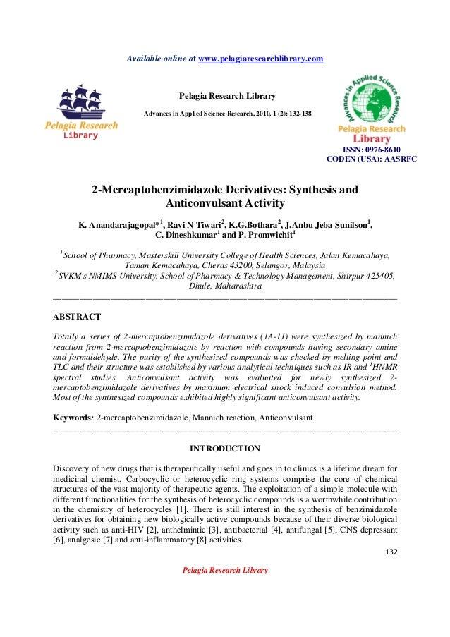 Electroconvulsiometer article 2