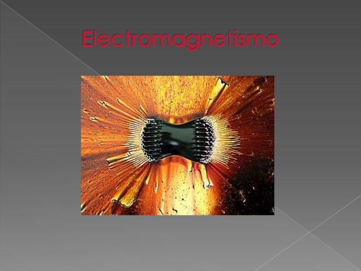    Cuando hablamos de electrostática nos referimos a los fenómenos que    ocurren debido a una propiedad intrínseca y dis...