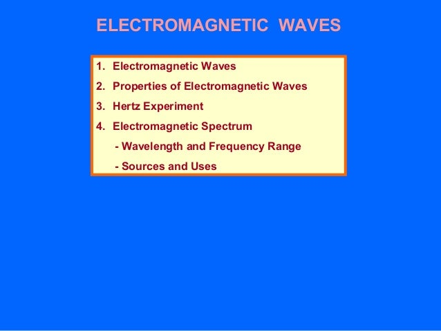 CBSE Physics project on photoelectric effect class 12