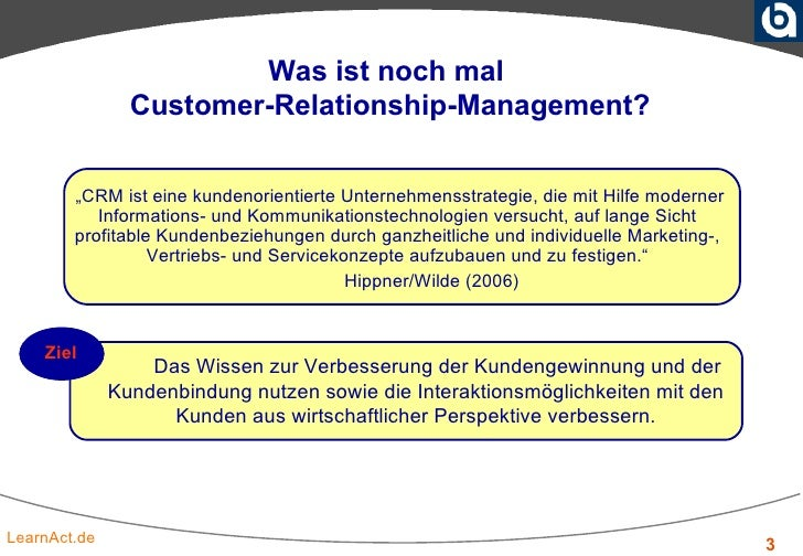critique of the article the microeconomics of customer relationships Save article sign in to save journal reports: wealth management can money buy you happiness it's true to some extent but chances customer center contact us.