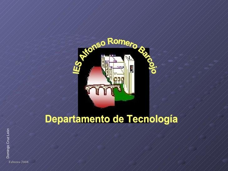 Electronica Basica2