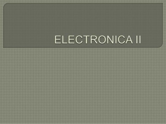 ¿Que es un Filtro Activo? Un filtro es un sistema que permite el paso de señales eléctricas a un rango de frecuencias dete...