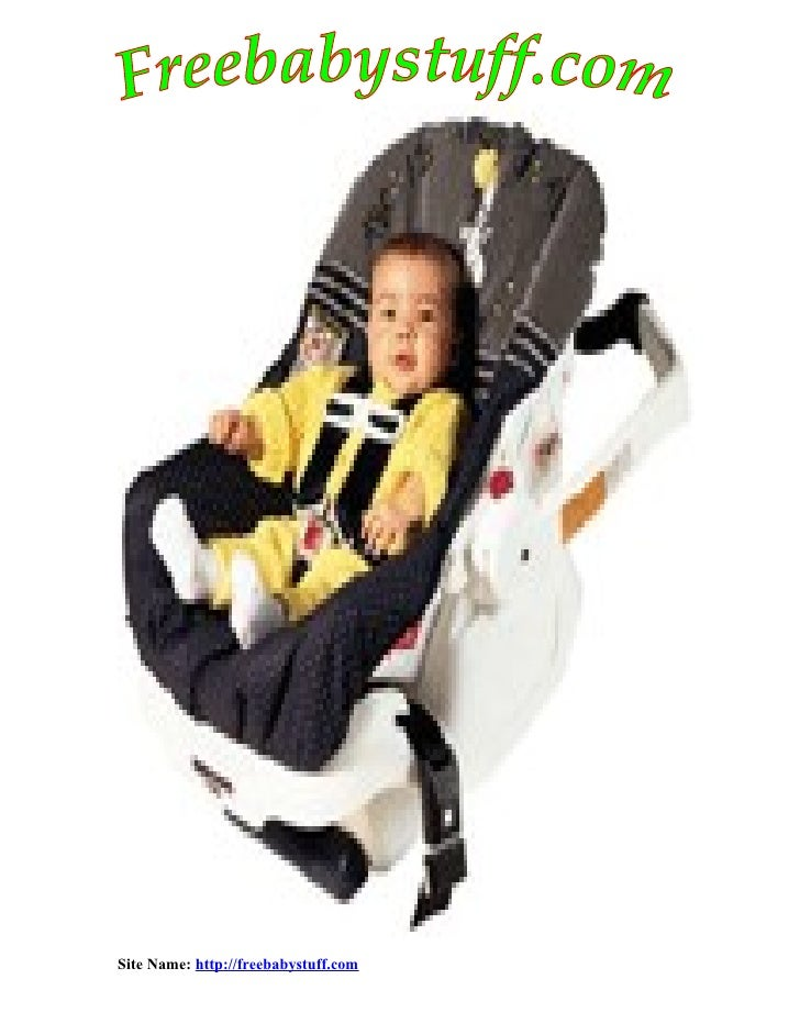 Electronic baby toy is important for the development