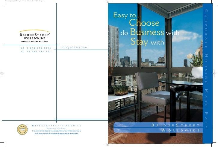Bridge_CorpCatFold_113a   12/1/04   3:24 PM        Page 1                                                                 ...