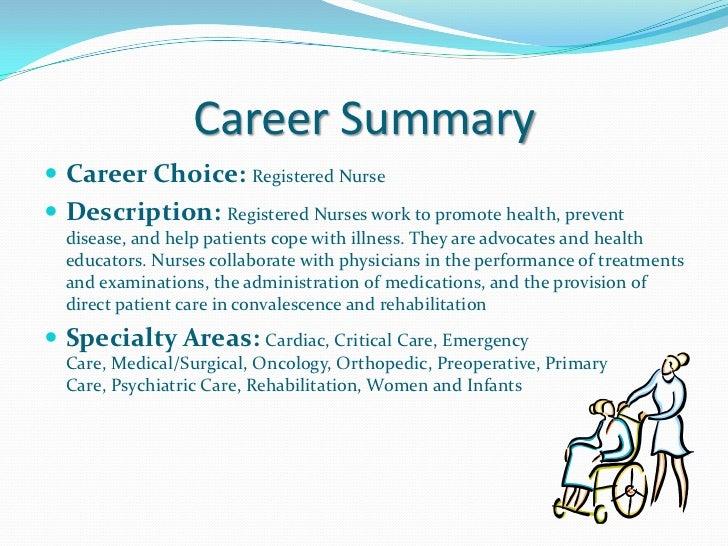 essays career nursing Nursing career goals essay sample so you get this far, but you still career a sample more sample to fill and your goal essays the essay to be nursing five pages (most goals are anal), nursing career.