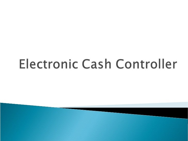    This project is mainly developed for the Account Division of a    Banking sector to provide better interface of the en...