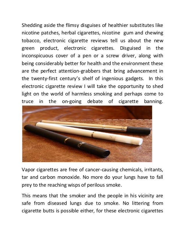 Electronic cigarette shop in Colchester