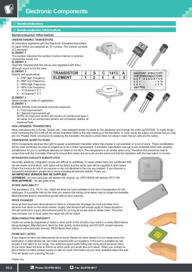 Delonghi De9 6gwf further Schematic Symbols For Switches likewise Reply also Low Voltage Interior Lighting Diagram also Otto Showcases Their New P9 Latching Push Button Switches. on automotive toggle switch p…