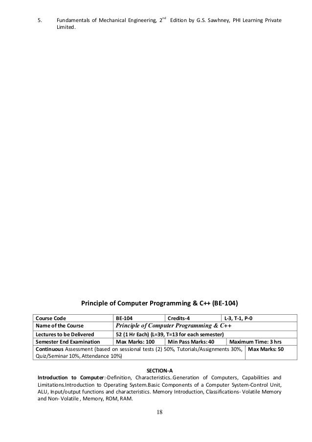 Electronics comm-engineering