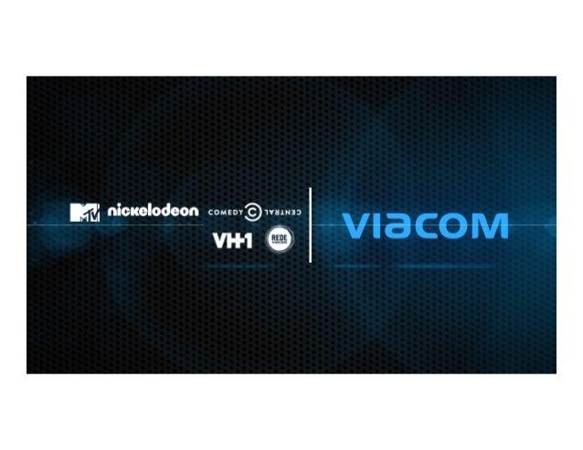 A MTV tem a missão de entreter, inspirar, celebrar e amplificar a vida dos jovens. O canal cria, influencia e reflete a cu...
