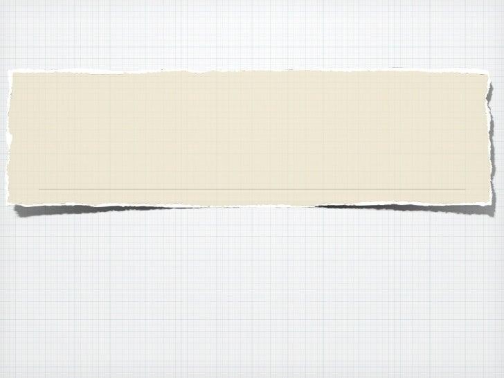 お手軽マイコンm b e d とAndroidの 連 携 方 法   2012年4月14日(土)  エレキジャックフォーラム2012   じぇーけーそふと勝純一