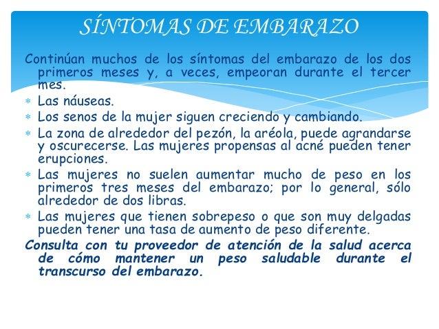 La osteocondrosis dorsal dorsal los síntomas
