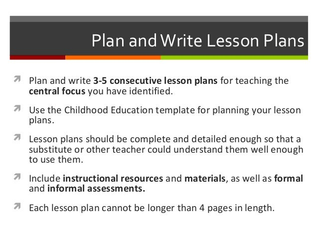semi detailed lesson plan in reading comprehension Semi-detailed lesson plan in english 6 i objectives at the end of the lesson the students are expected to: a learn to.