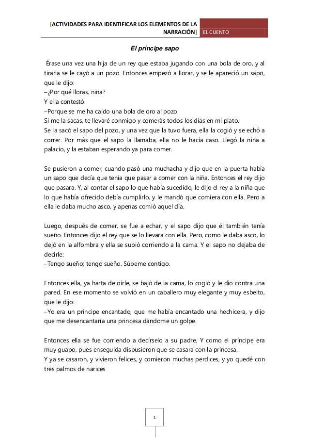 clemencia novela en espanol La prima en este capitulo vuelve mas ala novela,  las dos amigas después de que se fueron los dos hombre, la tía le pregunto a clemencia,.