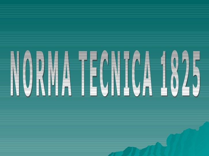 ICONTECBrinda soporte y desarrollo al productor y protección al consumidor.PROTECTORES       INDIVIDUALES         DE      ...