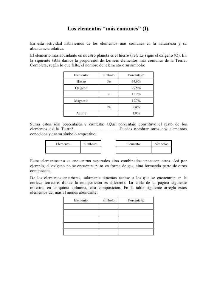 Profesor wilfrido g mez la tabla periodica tabla periodica de el sistema peri dico tabla urtaz Images
