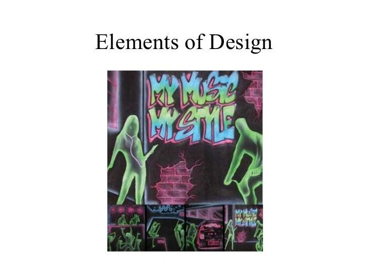 Elements of-design-powerpoint1