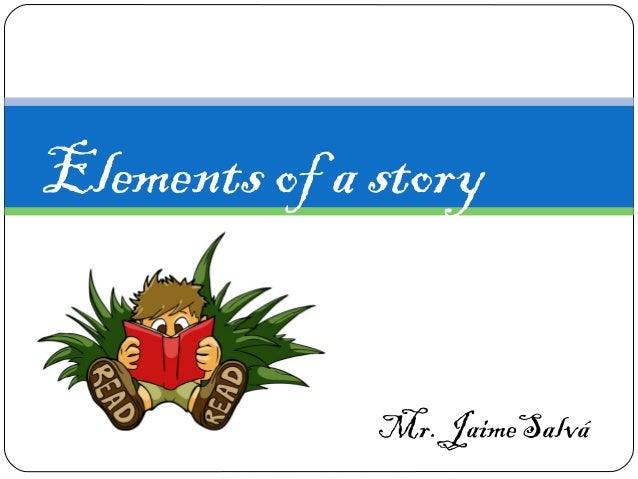 elements of essay slideshare